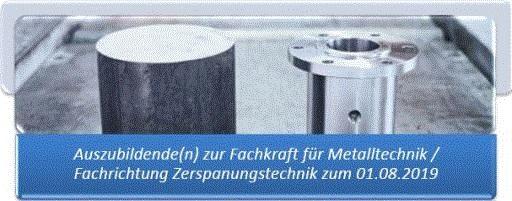 Bild-Azubi-Metall